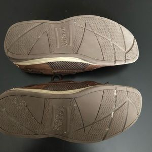 Sperry Shoes - Sperry || low top boat sneaker